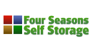 four-seasons-logo