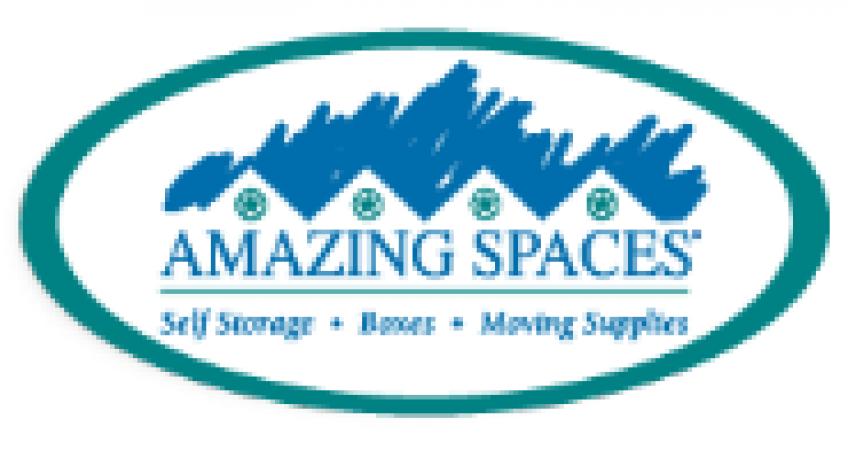 amazingspaces-logo