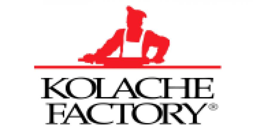 kolache-factory-logo